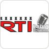 "Écouter ""Radio Transsylvania International 1"""