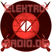 Elektro-Radio.de - ER ♥ EDM