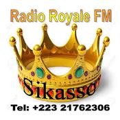 Radio ROYALE FM - Sikasso