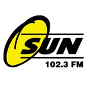 Sun 102.3 FM