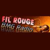 Fil Rouge BMG Radio