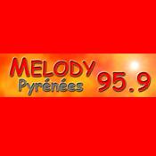 Mélody Pyrénées