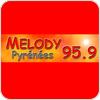"""écouter """"Mélody Pyrénées"""""""