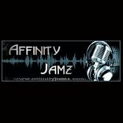 Affinity Jamz