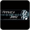 "écouter ""Affinity Jamz"""