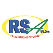 RADIO SOFAIA ALTITUDE