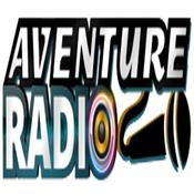 Aventure Radio