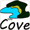 "écouter ""The Cove Radio"""
