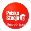 """écouter """"Polskastacja Smooth Jazz"""""""