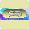 "écouter ""Amplitude Radio LOUNGE"""