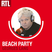 RTL - Beach Party