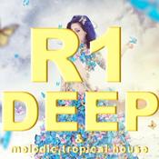 R1 Deep