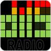 """écouter """"diis Radio"""""""