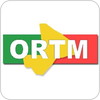 "écouter ""ORTM - Chaine 2"""