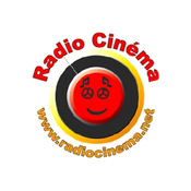 Radio Cinema - the original