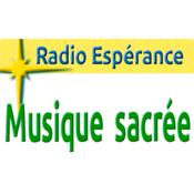 Radio Espérance - Musique Sacrée