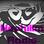 laut.fm/nephilim-radio