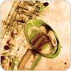 "écouter ""JAZZRADIO.com - Saxophone Jazz"""