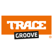 TRACE Groove