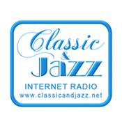 Classic & Jazz Radio