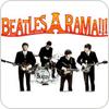 "écouter ""Beatles-A-Rama"""