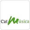 """écouter """"Catalunya Música"""""""