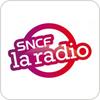 "écouter ""SNCF La Radio - Haute-Normandie """