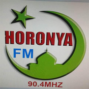 Radio Horonya - Kanda Kilé