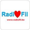 "écouter ""Radio Fil"""