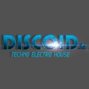 Discoid