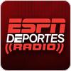 "écouter ""ESPN Deportes Radio"""