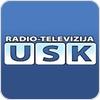 "écouter ""Radio-Televizija USK"""