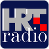 """écouter """"HR 1"""""""