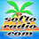 Soflo Radio