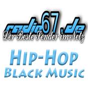 Radio67 - Hip Hop & Black Music