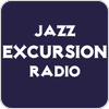 "écouter ""Jazz Excursion Radio"""