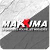 "écouter ""Maxxima"""