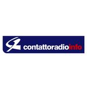 Contatto Radio Popolare Network