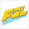 """écouter """"FGL Fréquence Grands Lacs"""""""