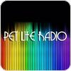 "écouter ""Pet Life Radio"""