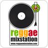 "écouter ""Reggae Mix Station"""