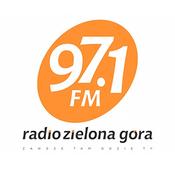 Radio Zielona Góra