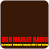 "écouter ""Bob Marley Radio"""