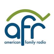 KASD 90.3 FM - American Family Radio
