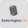 """écouter """"Radio Engine FM Club Zone"""""""
