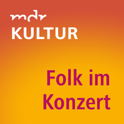 MDR KULTUR Folk im Konzert