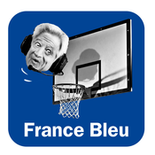 France Bleu Loire Océan - Lundi c'est Canaris