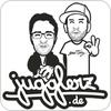 "écouter ""JUGGLERZ RADIO"""