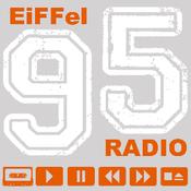 EiFFel95