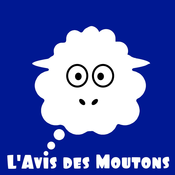 L'avis des Moutons